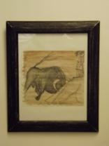 Toro (peinture)